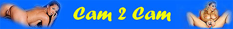 102 Cam 2 Cam - Sexcam Ficken mit Privaten Girls