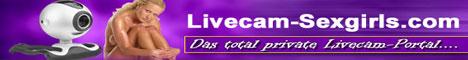 98 Livecam-Sexgirls
