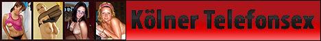 71 Telefonsex mit Frauen aus Köln